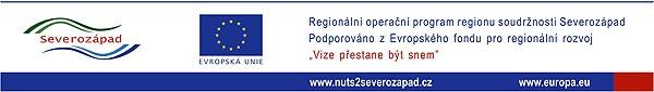 nuts2SZ